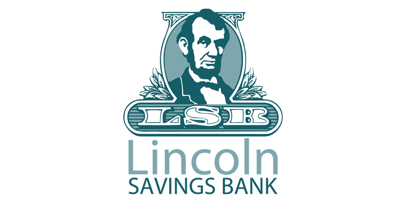 Lincoln Savings BankLogo