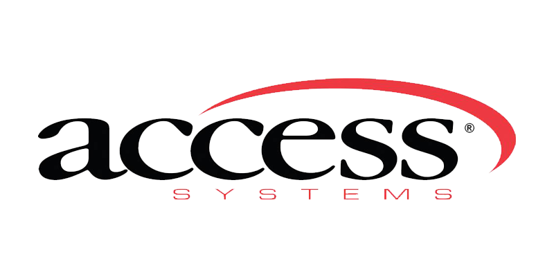 Access SystemsLogo