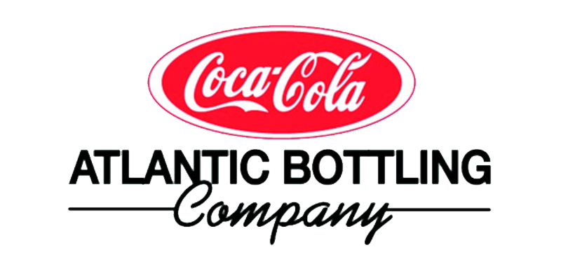 Coca-Cola Atlantic Bottling CoLogo