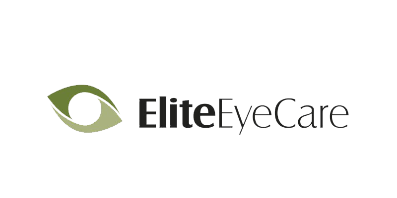 Elite Eye Care of IowaLogo