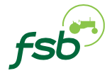 Farmers State BankLogo